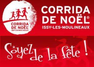 corrida-noel-issy-les-moulineaux